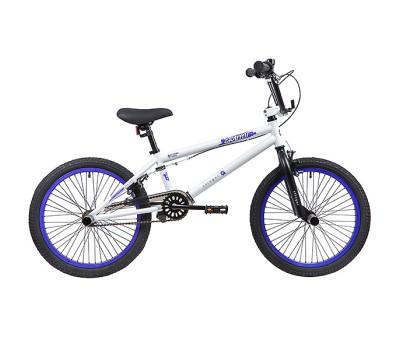 Велосипед Stinger BMX GRAFFITI
