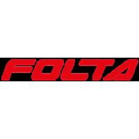 FOLTA