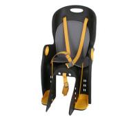 Кресло детское, BQ-8, NEW VISION, RBSBQ8000001
