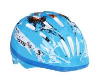 Шлем STG, резмер XS, HB6-2-A