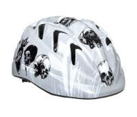 Шлем STG , модель MV7, размер XS (44-48 см)